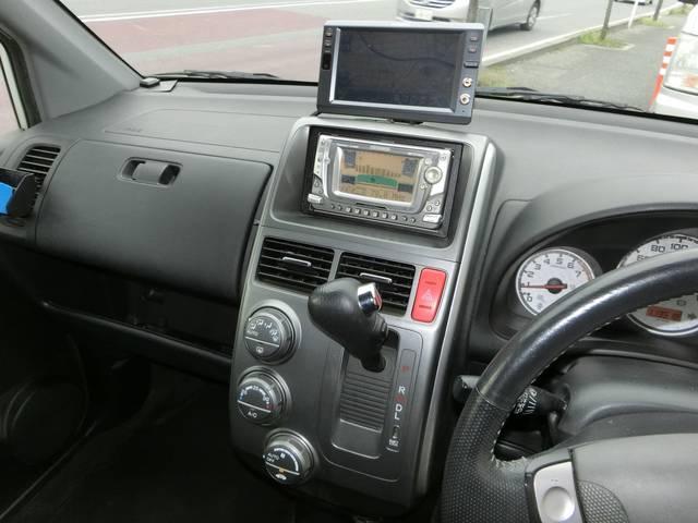 オーディオ、カーナビご購入からHID、ETC、地デジ、ドライブレコーダー取り付けまでご相談ください。