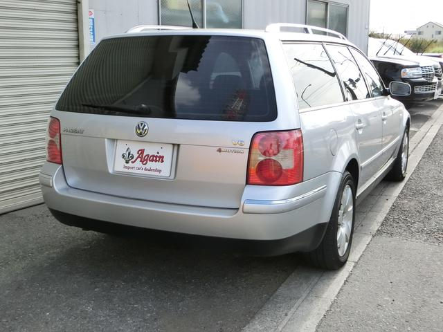 社外大径アルミホイールや新品タイヤも格安で軽からミニバンまで交換お任せ下さい!