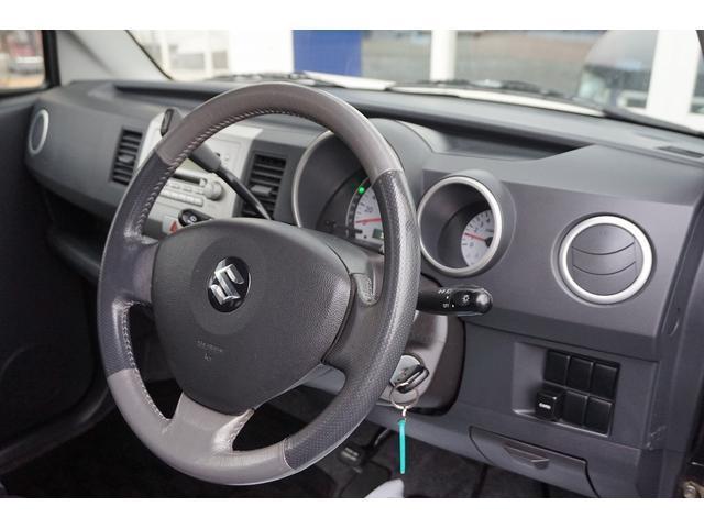 購入した車にオプションをつけた場合分割払いはどうなるの? 購入時に限り、新品ナビ・オーディオなども含め分割払いが可能となっております。詳しくは当店までご連絡ください。0066−9701−854102