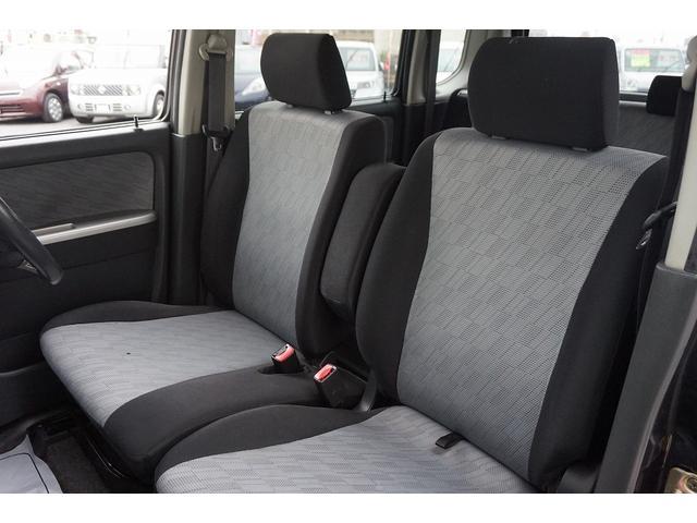 ■品質向上■当社全ての販売車両に対して、外装の磨き及び車内のルームクリーニングを実施しております。隅々まで綺麗にしてから店頭に並べております。詳しくはこちらへ→0066−9701−854102