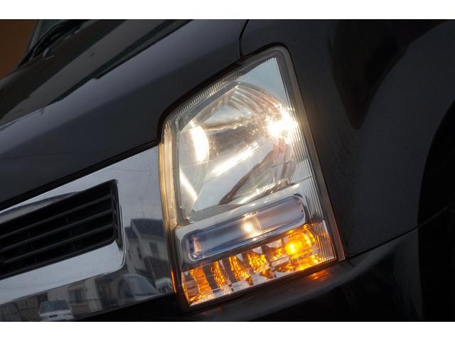 【Q】整備は付きますか?【A】車検整備付きです。整備工場併設!経験豊かな整備士が常時お店に居ます。整備士は安心・安全をモットーに整備しております!詳しくは茨城土浦店まで0066−9701−854102