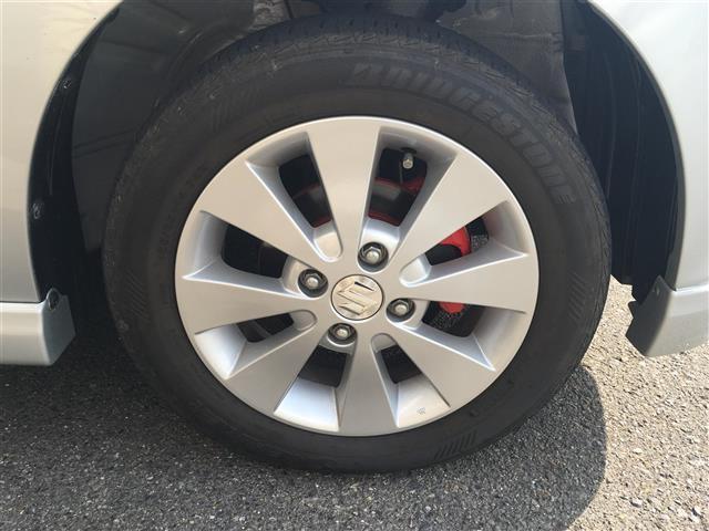ガリバー全社で在庫保有期間を設け、【お車の新鮮さ】を確保!精密機械の車にとって長期在庫は不良車輌の原因です!!ガリバーに、長期在庫の車はありません。