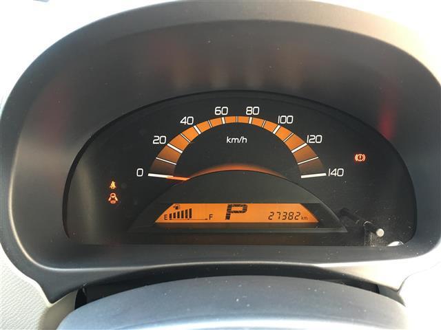 除菌・消臭・抗菌プラスパックを入れていただくとお車がさらに快適な空間に!清潔なお車はお子様にとっても安心ですね♪中古車が綺麗なのは当たり前の時代です!!