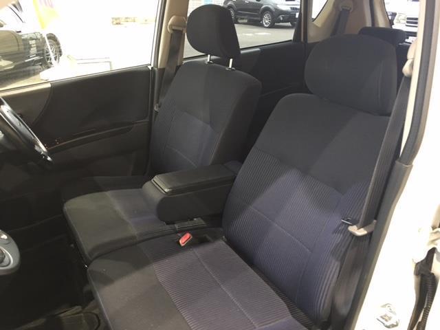 車輌状態確認致します♪お気軽にお電話ください!スタッフが現車を見てお答えします!!もちろん、取り付けたいアフターパーツ等も付けた状態でご納車可能です!!!