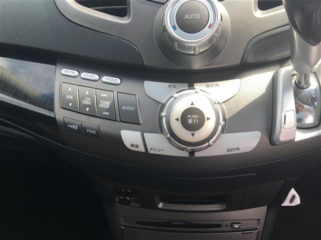 せっかくのお車、綺麗に乗り続けたいですよね!ガリバー独自のガラスコーティングでは、塗装面にダメージを与える物質から、約2年お車を守り、保護します。これでお手入れもラクラク!