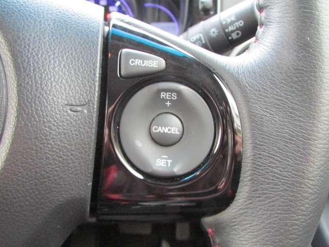ホンダ N-WGNカスタム G・ターボパッケージSSクールパッケージ 当社デモカー Rカメラ