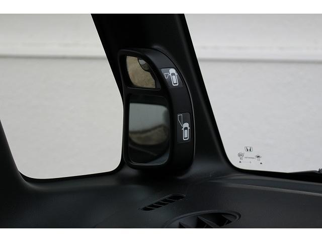 助手席側の視界をバッチリサポート☆サイドビューサポートミラー