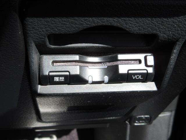 スバル レガシィツーリングワゴン 2.0GTスペックB 後期 Tベル交換済 ETC ナビ