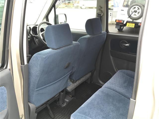 乗って触って体感してみてください!!そう!!フィーリングを感じ取ってください! 車両はお客様をまっていますよ!当社車両は試乗可能です。お気軽にスタッフまでご相談ください!