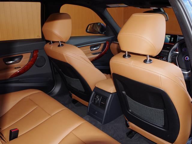 BMW bmwアルピナ アルピナ b3 ビターボ ツーリング : autos.goo.ne.jp