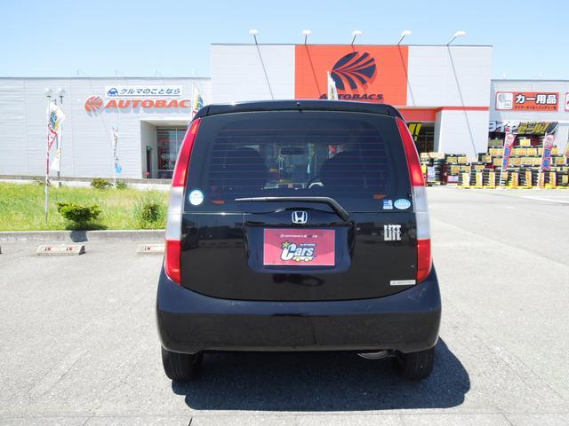 ☆当店では3ヶ月3,000km基本保証付き☆対象車両にはメーカー保証も付いています(保証継承にて)ので、全国のディーラー様でも保証が受けられます。☆詳しくはスタッフまでお問い合わせください♪