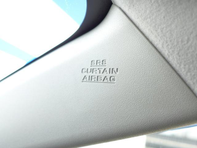 トヨタ プリウス S T-ValueHV フルセグSDナビ ワンオーナー