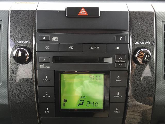 オートローンは6回−84回までボーナス払い併用も合わせて自由に設定できます。