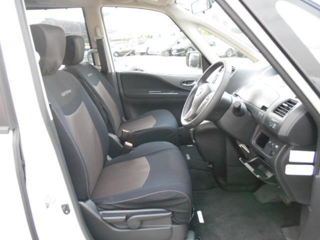 修復歴(事故歴)のある車は販売致しません。約2000項目に及ぶ徹底した検査を実施しており、車両のあらゆる情報・状態を開示致します。安心してお車選びをお楽しみ下さい。