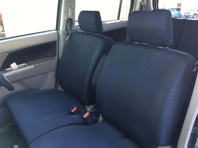 商談ルームにはキッズルームもございますので、お子様連れの方も安心してお車を探すことができます!