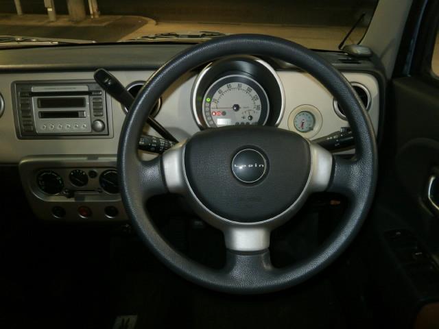 欲しい車が安く買えるチャンス!!豊富な在庫取り揃えています!!まずはお問い合わせを!!
