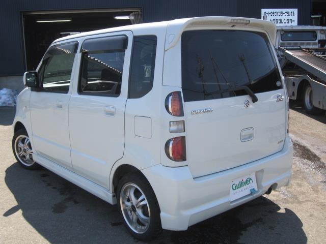 店舗ブログ更新中!新着車両情報やスタッフの面白いつぶやき!?など日々更新しております。是非ご覧下さい。http://221616.com/shop/blog/p_01/BD0044/