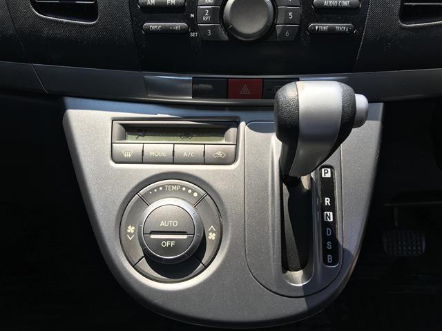 機関系、電装系等不具合もなく良好な程度のお車です!!