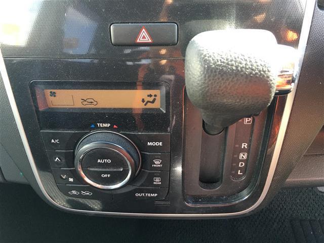 短期間のみ展示・掲載しておりますので、お気に入りの車はまずお問い合わせください!!