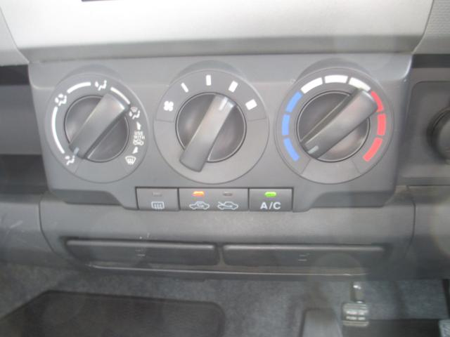 スズキ ワゴンR FX-Sリミテッド スマートキー CDMD 純正アルミ
