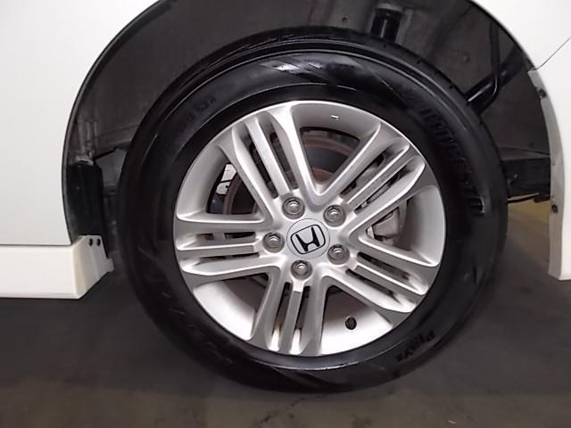 ホンダ ステップワゴン スパーダ S Z HDDナビ 両側パワースライドドア ETC