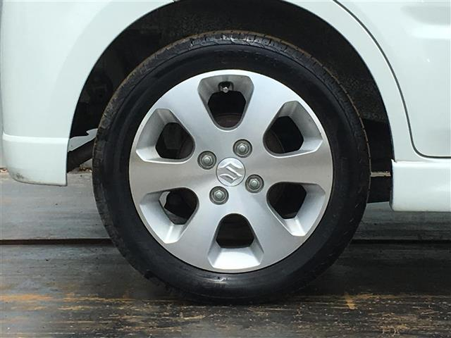 オートローン(オリコ・MMC・アプラスetc)、自動車保険(朝日火災・損保ジャパン・あいおいニッセイ同和損保・アメリカンホームダイレクト)各種取り扱っております!お車のサポート関係も充実しております!