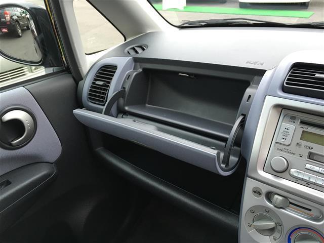 【徹底した高品質への取組1】ユーザー様からの直接仕入れ&在庫期間を平均1ヶ月とすることでお車の品質を高めております。数日前まで乗られていたお車と数ヶ月間展示されていたお車。品質の差は歴然です!