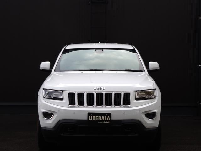 LIBEARALAへようこそ。この度は当店のお車をご覧頂きありがとうございます。こだわりの愛車をコーディネートさせて頂きます。担当:上田・井浦・増田・清水