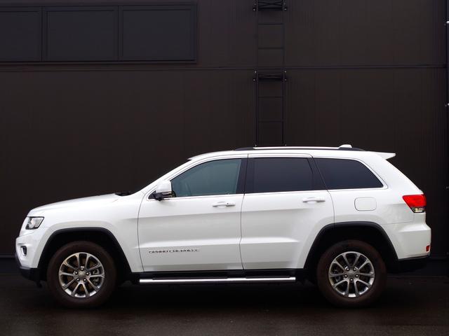 ご覧頂きました車両はお近くのLIBERALA店舗で購入が可能です。お気軽に各店舗までお問い合わせ下さい。