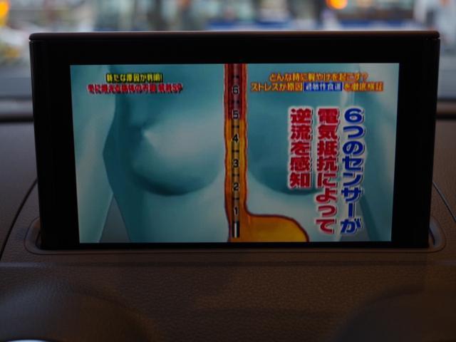 アウディ アウディ a3スポーツバック 1.4 tfsi シリンダー オン デマンド : chukosya-ex.jp