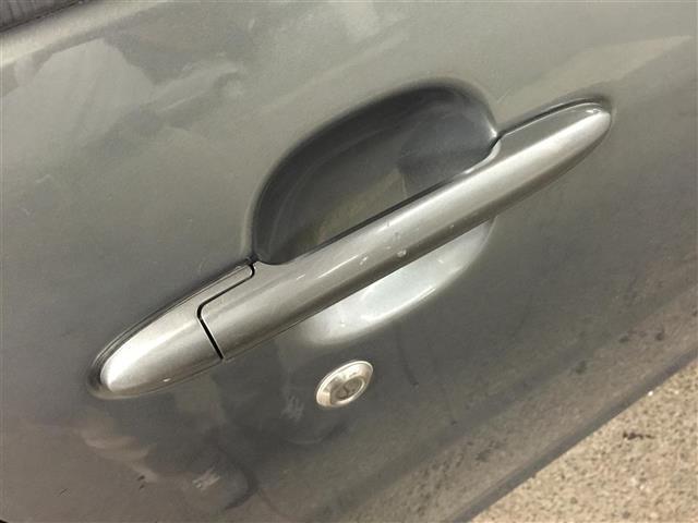 【全国納車可能】まずはお気軽にお電話下さい!!社外ナビ 社外CD MDオーディオ HID 純正14インチアルミホイール ウィンカーミラー リアプライバシーガラス おすすめ車両!お考えの際はお早めに!!