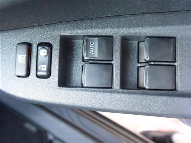 【全国納車可能】まずはお気軽にお電話下さい!!社外HDDナビ DVD再生可能 Bluetooth ETC HID 社外14インチアルミホイール おすすめ車両!!見た目もかっこいい!是非お早めに!!!