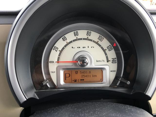 【全国納車可能】まずはお気軽にお電話下さい!!純正CDオーディオ プッシュスタート スマートキー×2純正14インチAW フォグライト ETC HID オートライト 一押し車両!お考えの際はお早めに!!