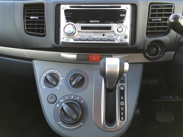 ☆☆乗って触って体感してみてください!!そう!!フィーリングを感じ取ってください! 車両はお客様をまっていますよ!当社車両は試乗可能です。お気軽にスタッフまでご相談ください!☆☆