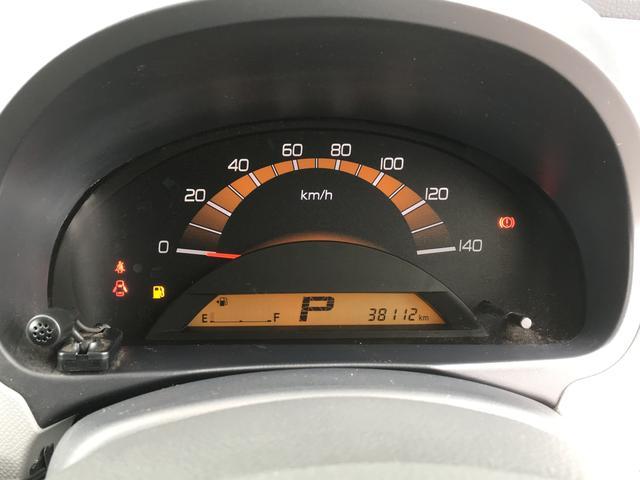 ご納車前のお車は認証整備工場による整備をさせていただきますので安心です♪ ♪