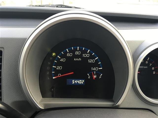 ☆★乗って触って体感して下さい!そう!フィーリングを感じて下さい(笑)!当社車両は試乗OK(車検切れの場合は公道は不可)!お気軽にスタッフまでご相談ください!TEL:054−645−6778まで!☆★