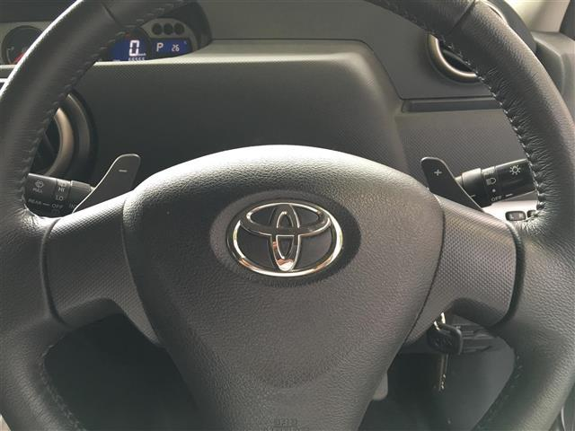 トヨタ カローラルミオン 1.8S エアロツアラー ソラ