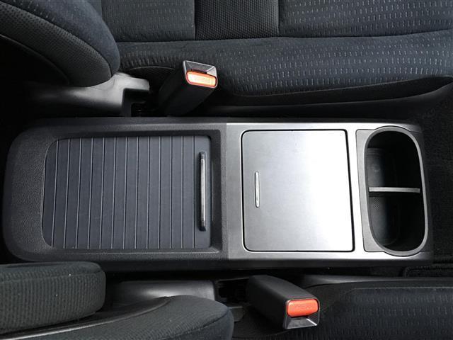 ホンダ CR-V ZX 4WD ナビ フルセグ CD DVD ESC ETC