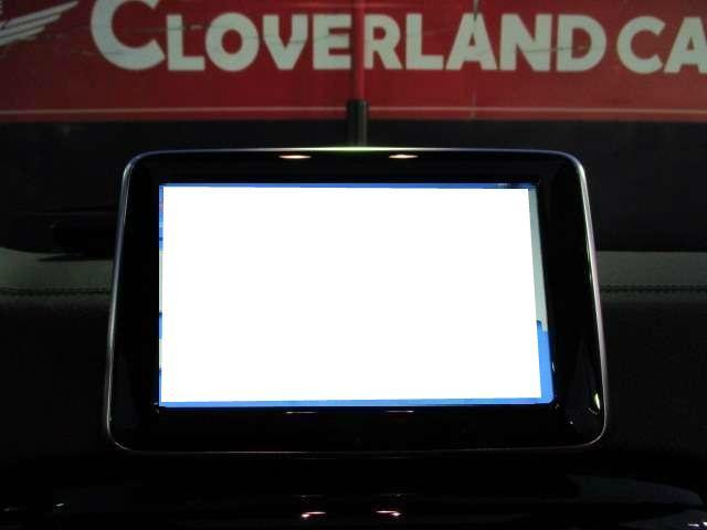 HDDナビフルセグ付き!走行中もTVが映ります♪もちろんバックカメラも搭載で安心!!ハーマンカードンサウンドシステムオーディオになります♪ミュージックサーバー付