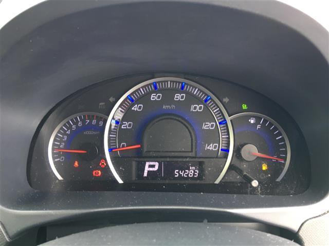 除菌・消臭・抗菌プラスパックいれていただくとさらに快適な空間を!!清潔なお車はお子様にも安心ですね!!中古車がキレイなのは当たり前の時代ですよ!!