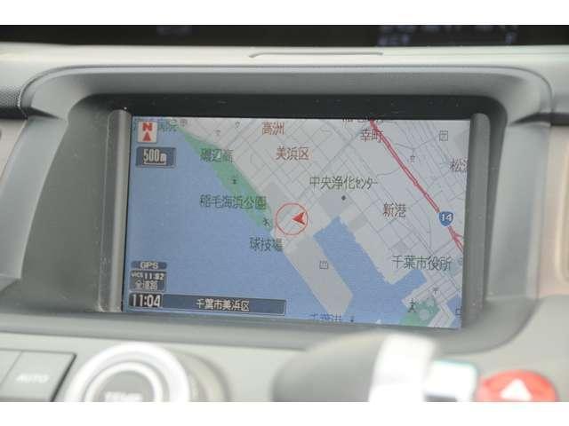 ホンダ ステップワゴン G Lパッケージ HDDナビ・バックカメラ・IHCC付