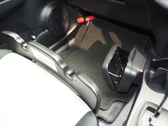 トヨタ ヴィッツ F CDチューナー ワンオーナー 禁煙車