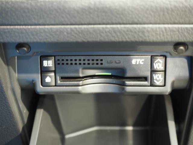 トヨタ ヴェルファイア 2.4Z HDDナビ 後席モニター バックモニター ETC