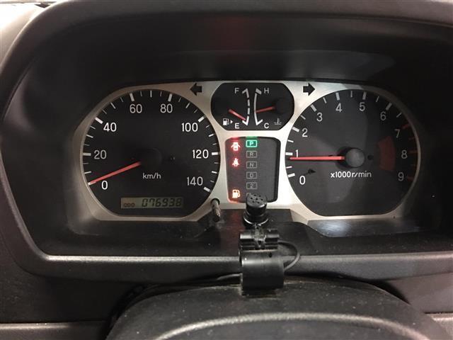 三菱 パジェロミニ アニバーサリーLTD X