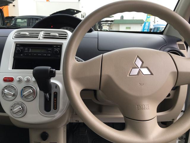 ☆納車後の万が一の緊急サポートも!ご購入頂いた車両には、24時間・年中無休、日本全域に及ぶロードサービス出動ネットワークを付帯出来ます。高速道路上のトラブルにも対応可能です!