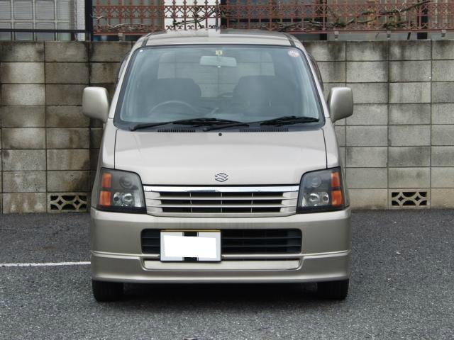 平成29年03月07日までの車検残存期間です 人気の軽トールワゴンタイプです!