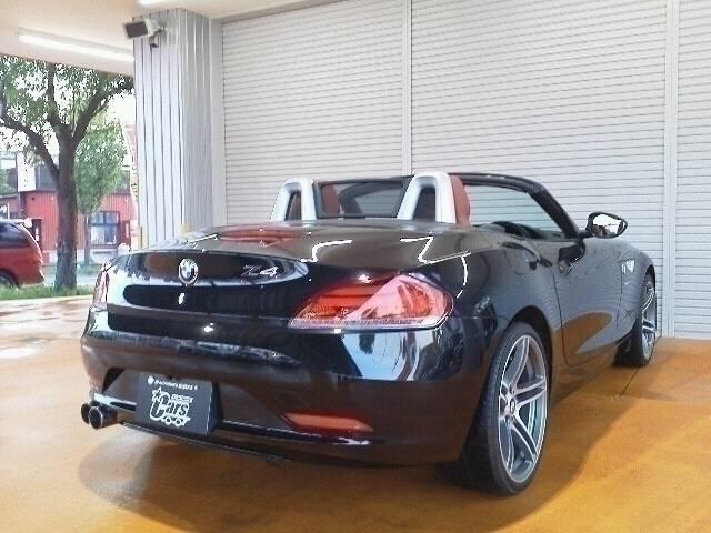 BMW bmw z3クーペ 右ハンドル : car.biglobe.ne.jp