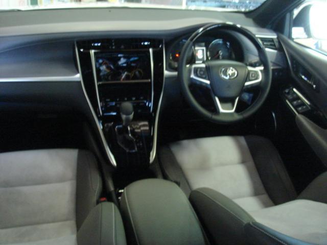 新車はエコカー減税¥39.871−でお買い得です。ボディカラー&メーカーオプションも選べます!新車なので売り切れはありません!