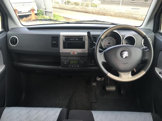 各操作スイッチ類もシンプルで使い易く配置されており、操作性の高いお車になっております!