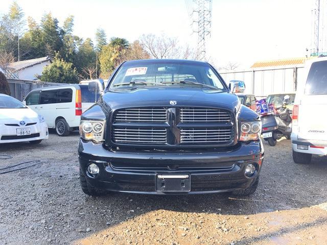 アサヌマファクトリーはアメ車の知識が豊富なスタッフが良質車輛を厳選してご提供しております♪詳細はホームページをご覧ください♪→http://asanuma−factory.com/